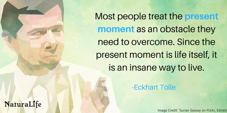 7 Powerful Quotes That Will Inspire You To Be A Better Person